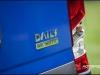 2017-11_LANZ_Iveco_Hi_Matic_Motorweb_Argentina_36