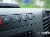2017-11_LANZ_Iveco_Hi_Matic_Motorweb_Argentina_50