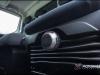 2017-11_LANZ_Iveco_Hi_Matic_Motorweb_Argentina_55