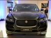 2017_Jaguar_Land_Rover_Boutique_Motorweb_Argentina_03
