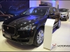 2017_Jaguar_Land_Rover_Boutique_Motorweb_Argentina_04