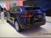2017_Jaguar_Land_Rover_Boutique_Motorweb_Argentina_06