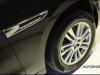 2017_Jaguar_Land_Rover_Boutique_Motorweb_Argentina_08