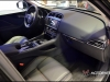 2017_Jaguar_Land_Rover_Boutique_Motorweb_Argentina_10