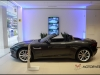 2017_Jaguar_Land_Rover_Boutique_Motorweb_Argentina_12