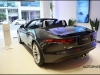 2017_Jaguar_Land_Rover_Boutique_Motorweb_Argentina_13