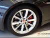 2017_Jaguar_Land_Rover_Boutique_Motorweb_Argentina_16