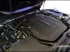 2017_Jaguar_Land_Rover_Boutique_Motorweb_Argentina_19