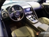 2017_Jaguar_Land_Rover_Boutique_Motorweb_Argentina_20