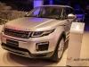 2017_Jaguar_Land_Rover_Boutique_Motorweb_Argentina_21