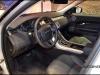 2017_Jaguar_Land_Rover_Boutique_Motorweb_Argentina_24