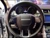 2017_Jaguar_Land_Rover_Boutique_Motorweb_Argentina_25