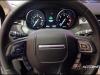 2017_Jaguar_Land_Rover_Boutique_Motorweb_Argentina_26