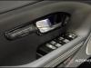 2017_Jaguar_Land_Rover_Boutique_Motorweb_Argentina_28