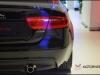 2017_Jaguar_Land_Rover_Boutique_Motorweb_Argentina_30