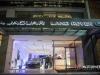 2017_Jaguar_Land_Rover_Boutique_Motorweb_Argentina_35