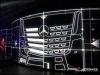 2018-05_LANZ_Mercedes_Actros_y_Arocs_Motorweb_Argentina_01