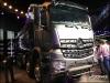 2018-05_LANZ_Mercedes_Actros_y_Arocs_Motorweb_Argentina_07