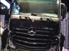 2018-05_LANZ_Mercedes_Actros_y_Arocs_Motorweb_Argentina_08