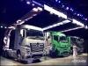 2018-05_LANZ_Mercedes_Actros_y_Arocs_Motorweb_Argentina_15