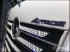 2018-05_LANZ_Mercedes_Actros_y_Arocs_Motorweb_Argentina_16