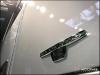 2018-05_LANZ_Mercedes_Actros_y_Arocs_Motorweb_Argentina_18
