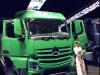 2018-05_LANZ_Mercedes_Actros_y_Arocs_Motorweb_Argentina_19