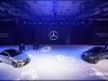 2017-05_LANZ_Mercedes_Clase_E_y_GLC_Coupe_Motorweb_Argentina_01