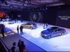 2017-05_LANZ_Mercedes_Clase_E_y_GLC_Coupe_Motorweb_Argentina_02