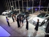 2017-05_LANZ_Mercedes_Clase_E_y_GLC_Coupe_Motorweb_Argentina_03