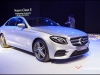 2017-05_LANZ_Mercedes_Clase_E_y_GLC_Coupe_Motorweb_Argentina_04