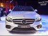 2017-05_LANZ_Mercedes_Clase_E_y_GLC_Coupe_Motorweb_Argentina_06