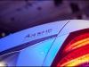 2017-05_LANZ_Mercedes_Clase_E_y_GLC_Coupe_Motorweb_Argentina_08