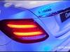 2017-05_LANZ_Mercedes_Clase_E_y_GLC_Coupe_Motorweb_Argentina_09