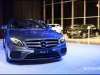 2017-05_LANZ_Mercedes_Clase_E_y_GLC_Coupe_Motorweb_Argentina_10