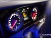 2017-05_LANZ_Mercedes_Clase_E_y_GLC_Coupe_Motorweb_Argentina_15