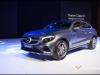 2017-05_LANZ_Mercedes_Clase_E_y_GLC_Coupe_Motorweb_Argentina_21