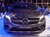 2017-05_LANZ_Mercedes_Clase_E_y_GLC_Coupe_Motorweb_Argentina_22