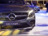 2017-05_LANZ_Mercedes_Clase_E_y_GLC_Coupe_Motorweb_Argentina_23