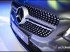 2017-05_LANZ_Mercedes_Clase_E_y_GLC_Coupe_Motorweb_Argentina_24