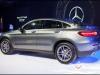 2017-05_LANZ_Mercedes_Clase_E_y_GLC_Coupe_Motorweb_Argentina_25