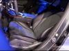 2017-05_LANZ_Mercedes_Clase_E_y_GLC_Coupe_Motorweb_Argentina_30