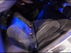 2017-05_LANZ_Mercedes_Clase_E_y_GLC_Coupe_Motorweb_Argentina_32