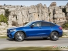 2017-05_LANZ_Mercedes_Clase_E_y_GLC_Coupe_Motorweb_Argentina_41