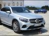 2017-05_LANZ_Mercedes_Clase_E_y_GLC_Coupe_Motorweb_Argentina_44