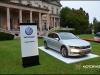 2017-04-25_LANZ_VW_Passat_B8_Motorweb_Argentina_01