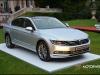 2017-04-25_LANZ_VW_Passat_B8_Motorweb_Argentina_02