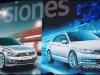 2017-04-25_LANZ_VW_Passat_B8_Motorweb_Argentina_09