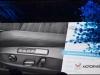 2017-04-25_LANZ_VW_Passat_B8_Motorweb_Argentina_11