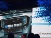 2017-04-25_LANZ_VW_Passat_B8_Motorweb_Argentina_12